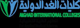 Alghad Colleges